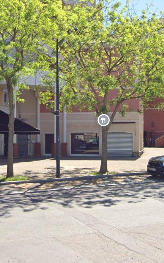 Location d'un cabinet médical  offre Location